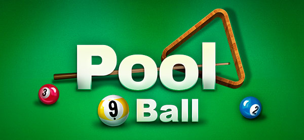 Online Free Pool Games 9 Ball